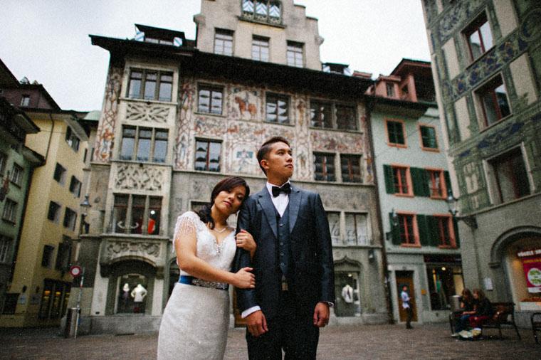 Wedding photographer Switzerland_10