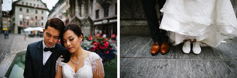 Wedding photographer Switzerland_11