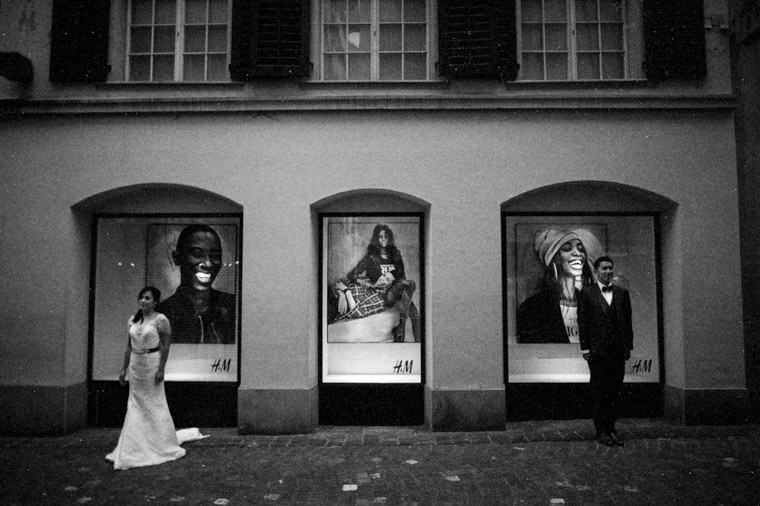Wedding photographer Switzerland_14