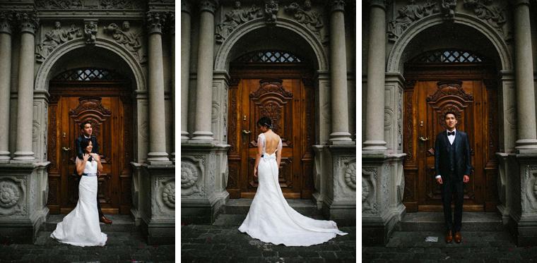 Wedding photographer Switzerland_15
