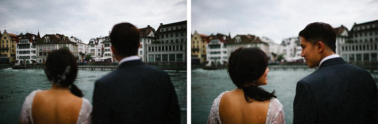Wedding photographer Switzerland_17