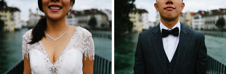 Wedding photographer Switzerland_19