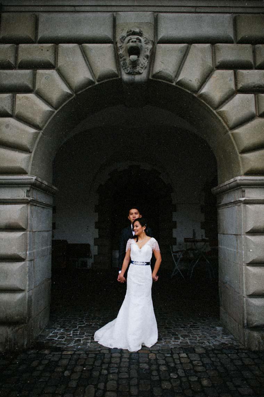 Wedding photographer Switzerland_21
