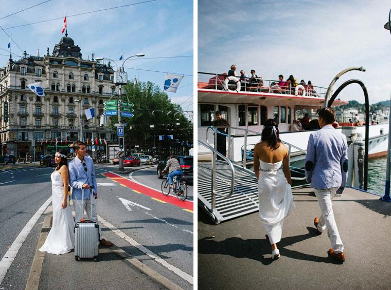 Wedding photographer Switzerland_23