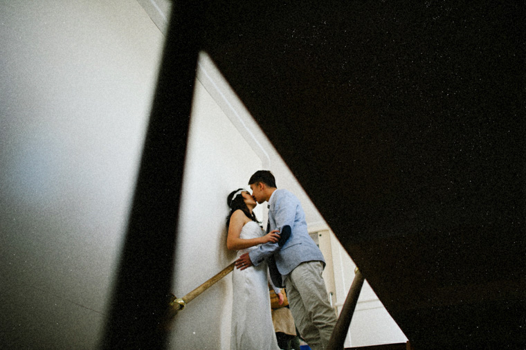 Wedding photographer Switzerland_29