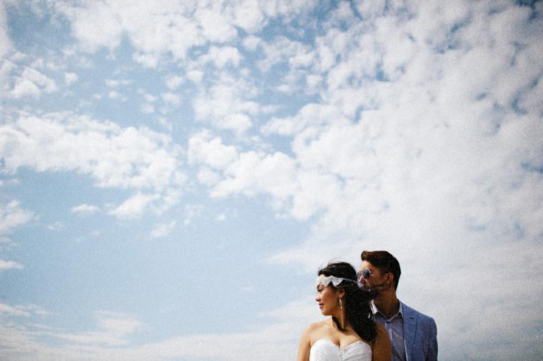 Wedding photographer Switzerland_32