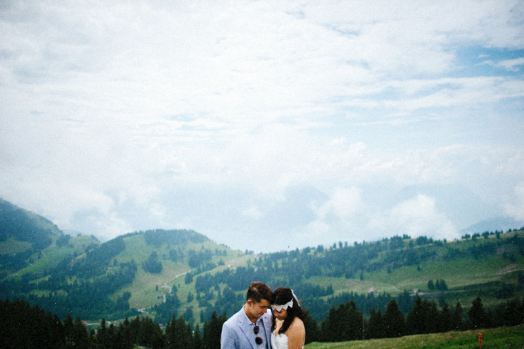 Wedding photographer Switzerland_41