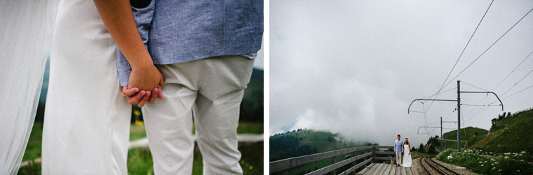 Wedding photographer Switzerland_42