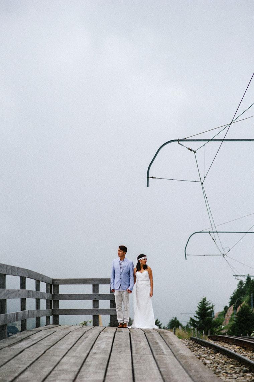 Wedding photographer Switzerland_43