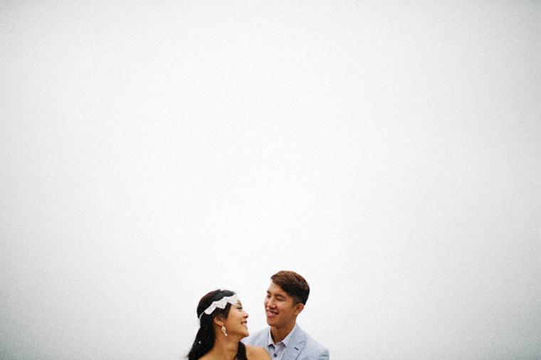 Wedding photographer Switzerland_50