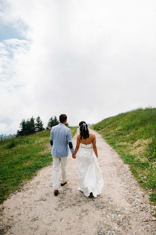 Wedding photographer Switzerland_53
