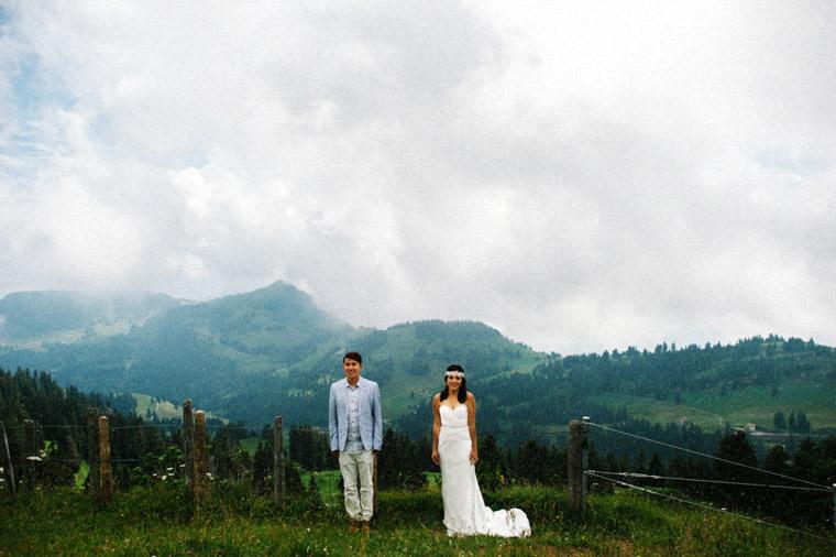 Wedding photographer Switzerland_55