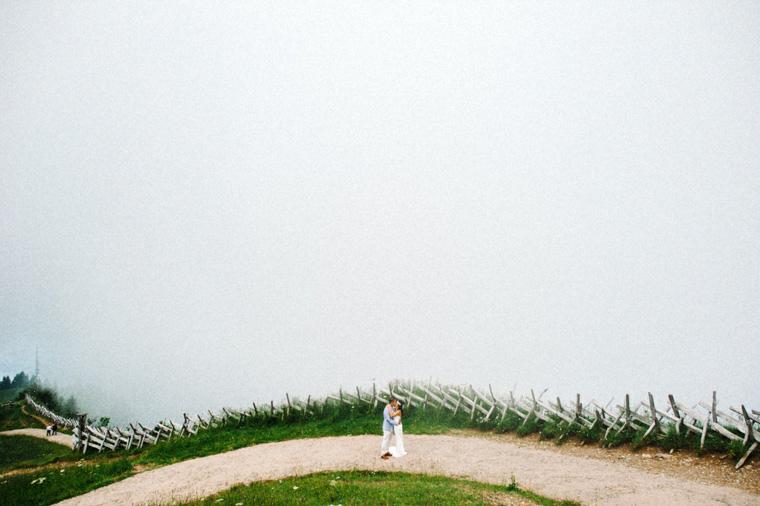 Wedding photographer Switzerland_56