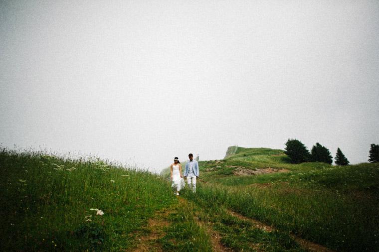 Wedding photographer Switzerland_59