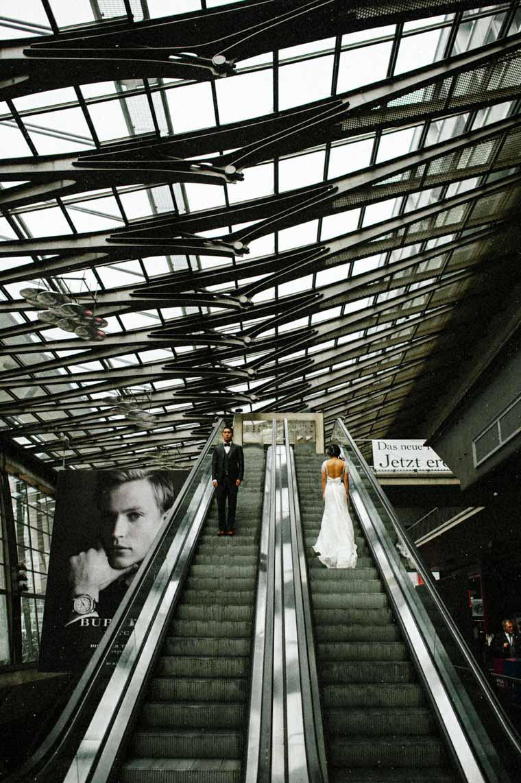 Wedding photographer Switzerland_6