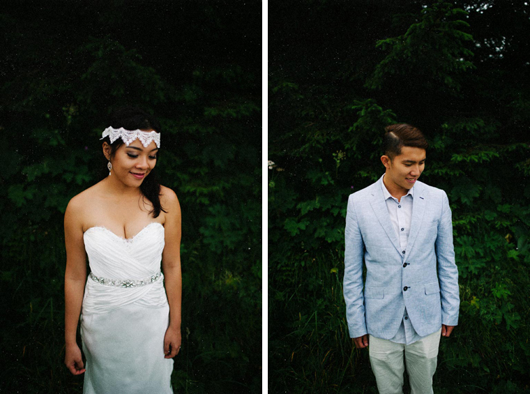 Wedding photographer Switzerland_60