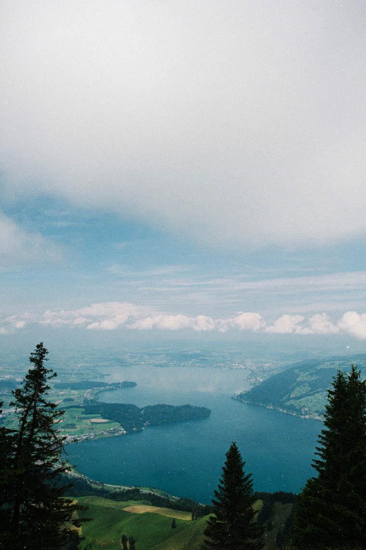 Wedding photographer Switzerland_62