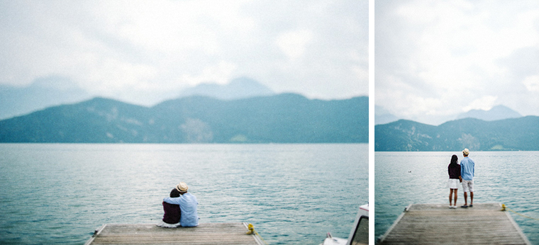 Wedding photographer Switzerland_70