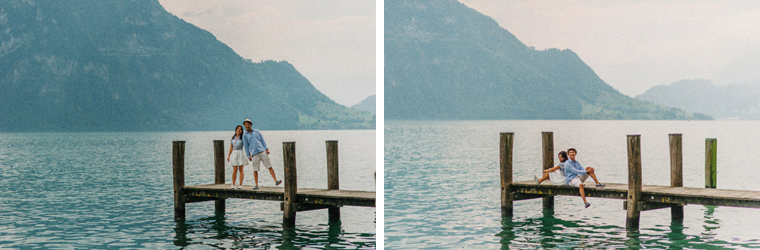 Wedding photographer Switzerland_72