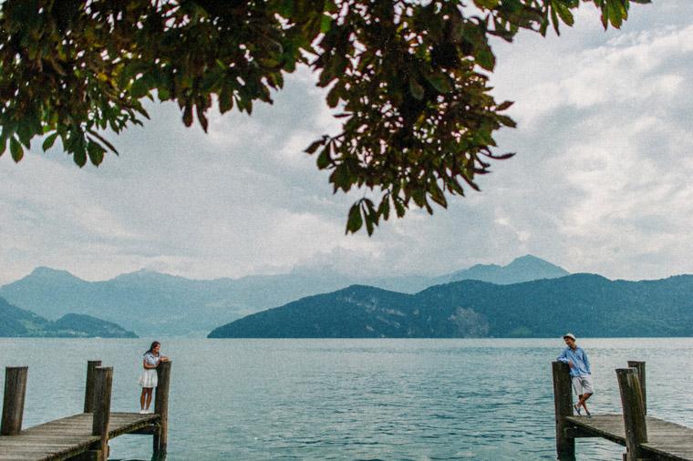 Wedding photographer Switzerland_73