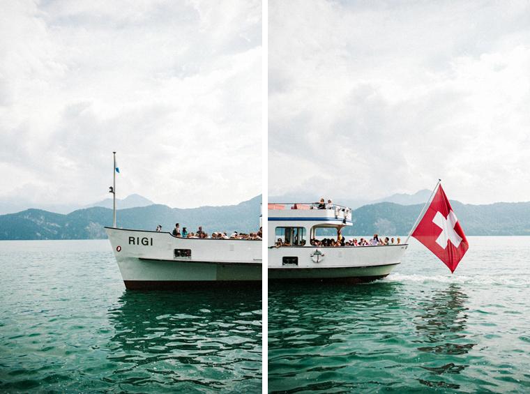 Wedding photographer Switzerland_74