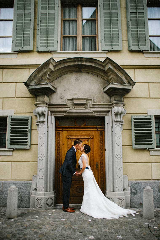 Wedding photographer Switzerland_8