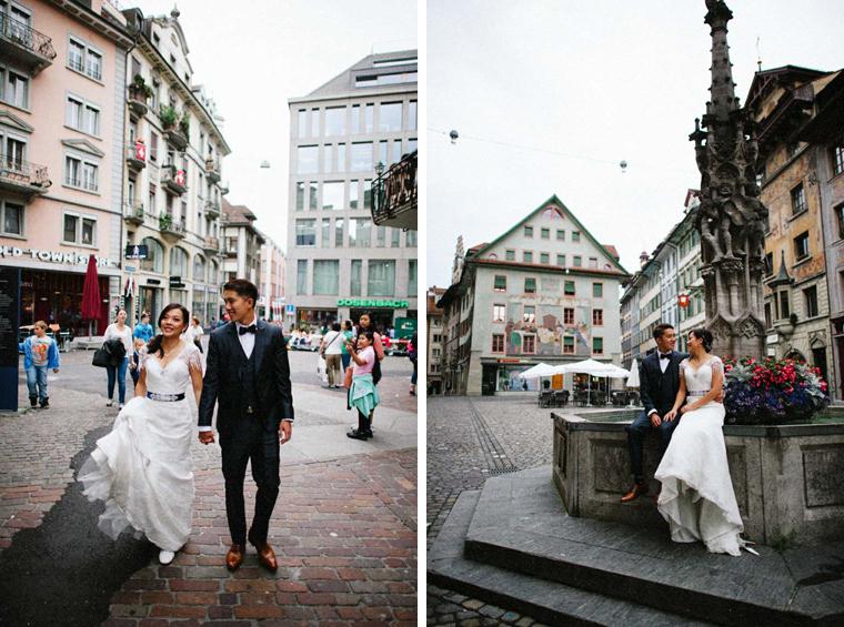 Wedding photographer Switzerland_9