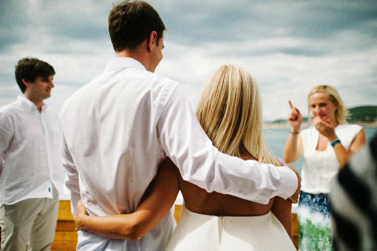 wedding photographer croatia_100
