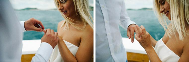 wedding photographer croatia_104