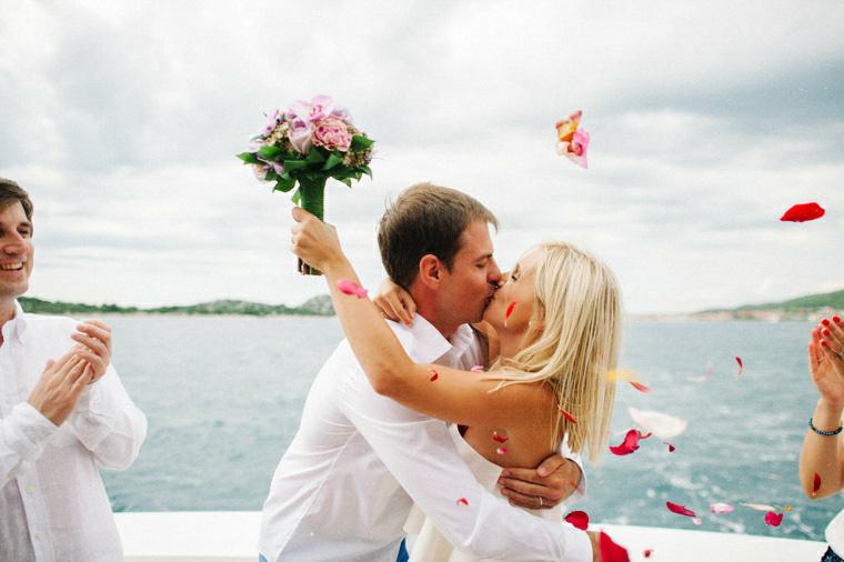 wedding photographer croatia_109