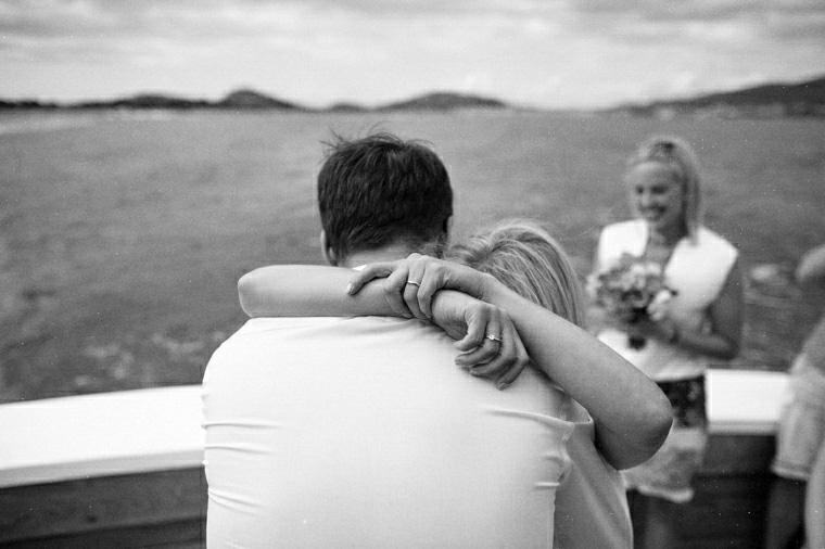 wedding photographer croatia_110
