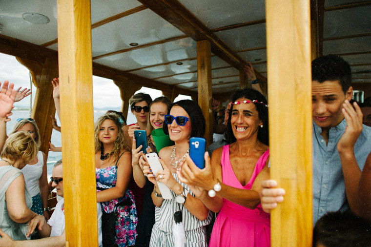 wedding photographer croatia_111