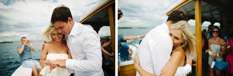 wedding photographer croatia_116