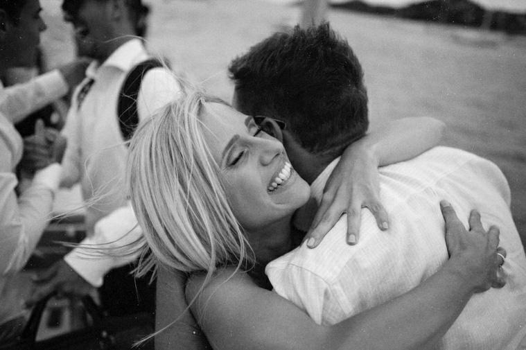 wedding photographer croatia_124a