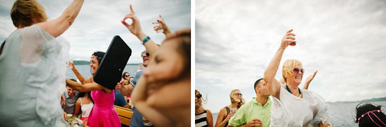 wedding photographer croatia_133