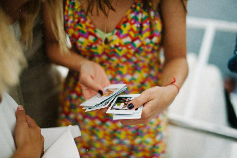 wedding photographer croatia_137