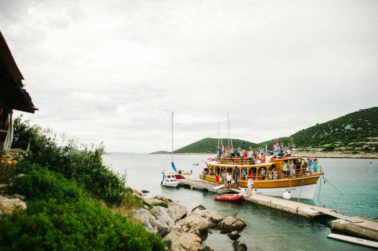 wedding photographer croatia_148