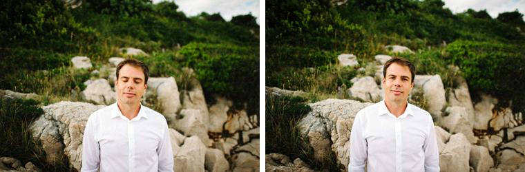 wedding photographer croatia_152