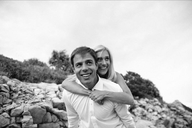 wedding photographer croatia_153c