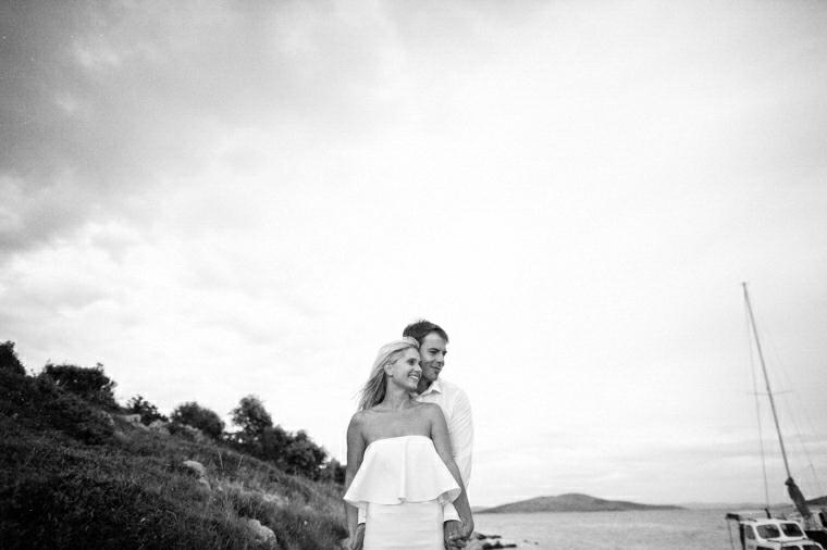 wedding photographer croatia_154