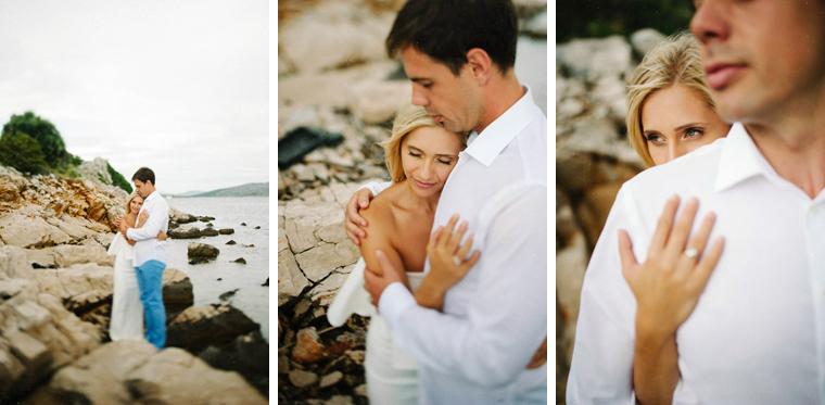 wedding photographer croatia_156
