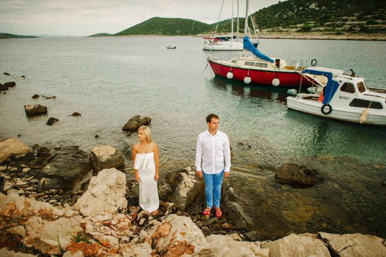 wedding photographer croatia_158