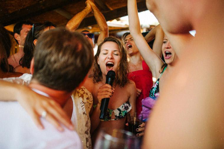 wedding photographer croatia_196