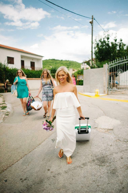 wedding photographer croatia_39