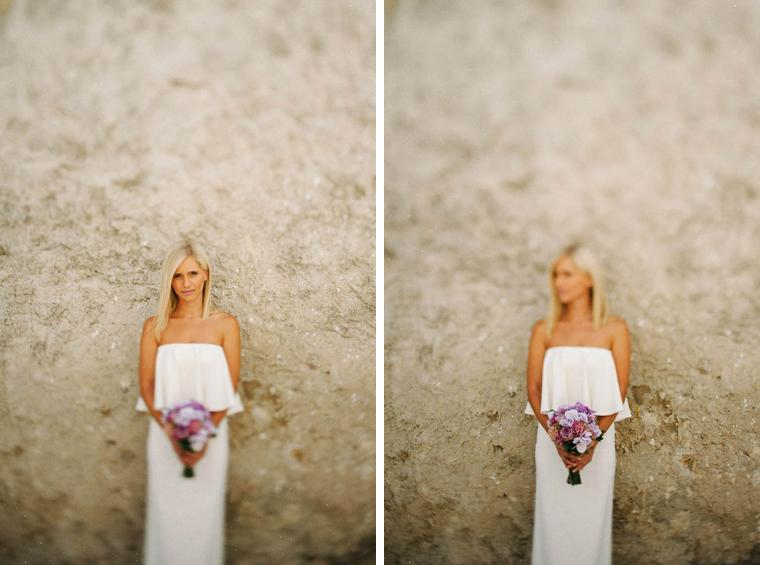 wedding photographer croatia_45