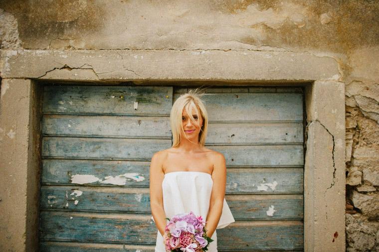 wedding photographer croatia_47