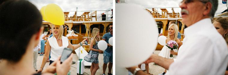wedding photographer croatia_54