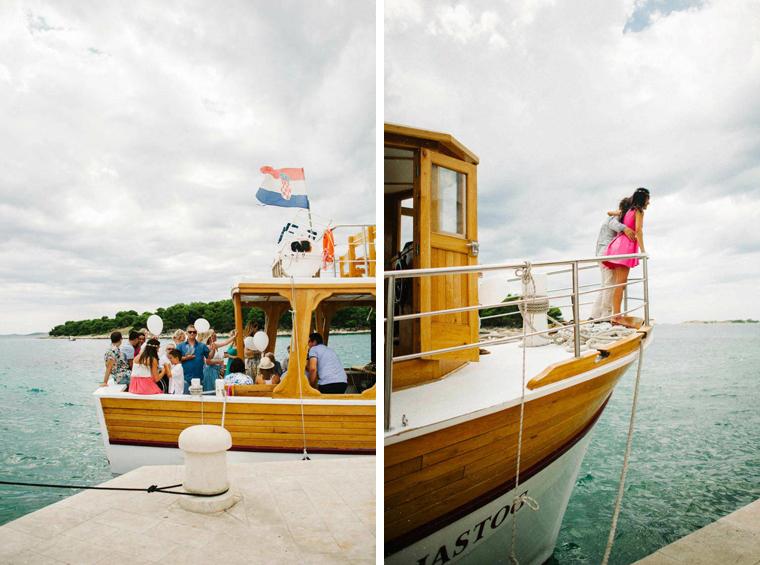 wedding photographer croatia_62