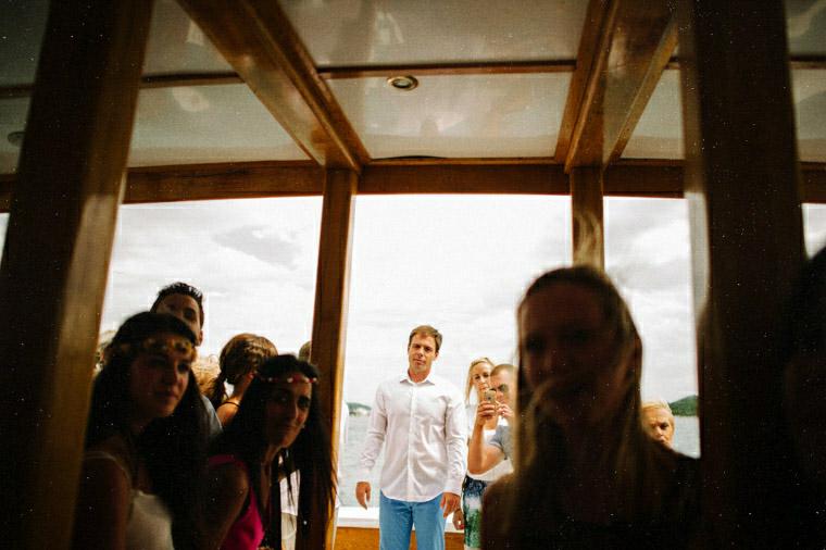 wedding photographer croatia_79