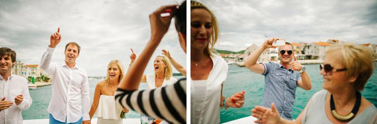 wedding photographer croatia_88